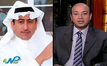 جديد برنامج تايلند Arabs Talent الموسم الثاني 2012